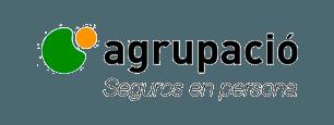 Agrupació Salud