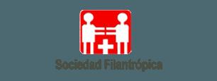 Asociación Filantrópica Salud