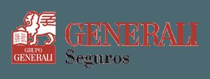 Generali Salud